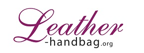 Leather-Handbag.org